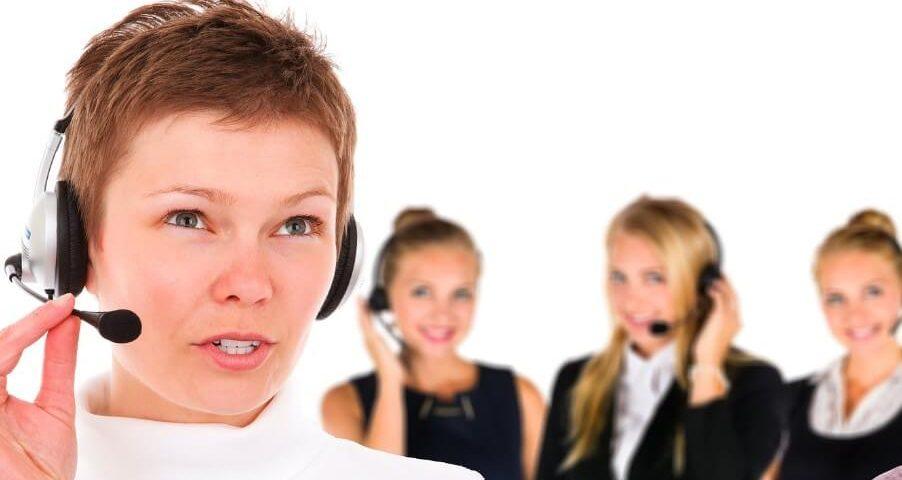 VOIP communiceren - voice over IP