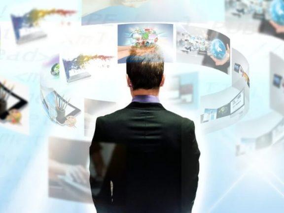 Webhosting selectie