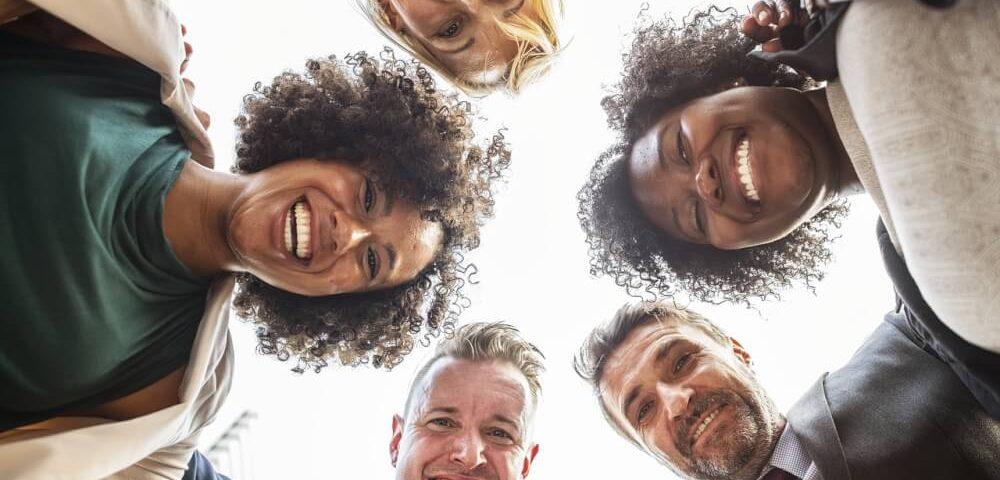 Motivate employees 5 ways