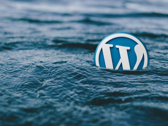 WordPress alternatieven
