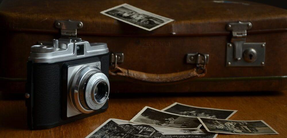 Een plaatje zegt meer dan duizend woorden: hoe optimaliseer je afbeeldingen voor je website?
