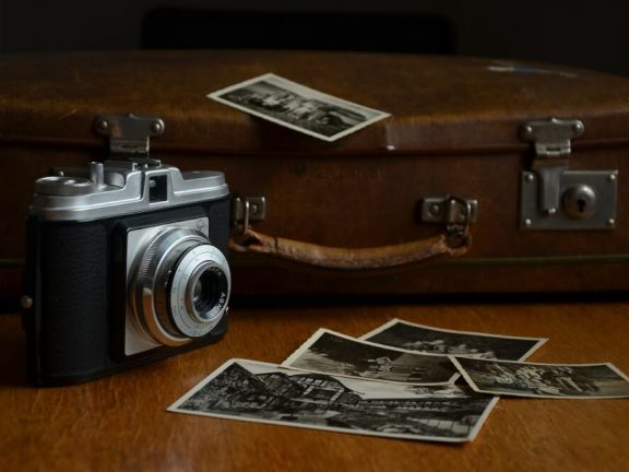 A picture says more than a thousand words: how do you optimize images for your website?