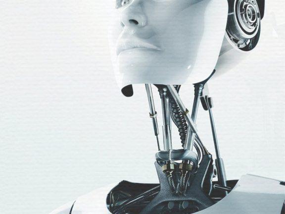 Oprichting expertgroep Artificial Intelligence en Medische Hulpmiddelen