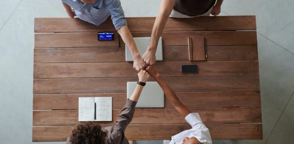 eg establishing and differing with sole proprietorship