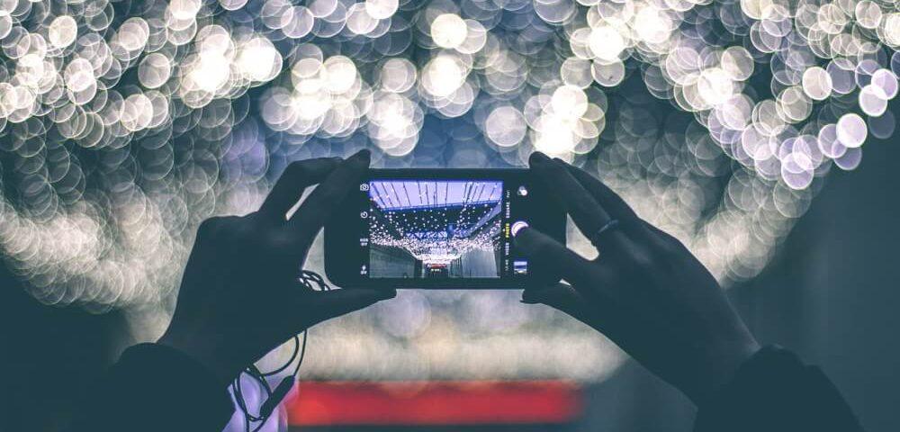 """Webinar: """"De rol van platformen in de digitalisering van retail"""""""