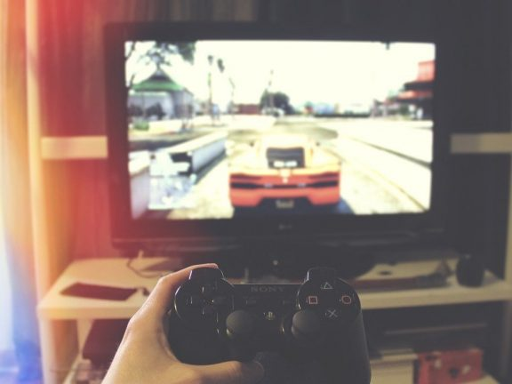 Persbericht – ISO initiatief tot normalisatie E-sports en online gaming industrie