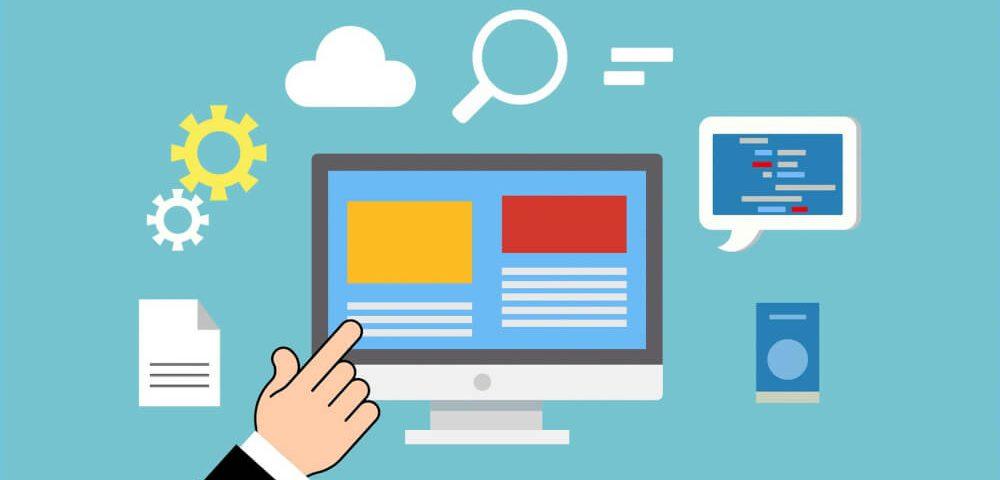 het-belang-van-goede-webhosting