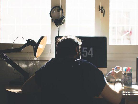Goed kantoormeubilair: een must voor elke ondernemer