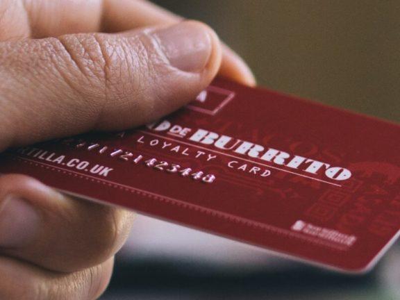 Klantenkaarten: waarom zou een klant eigenlijk jouw klantenkaart willen?
