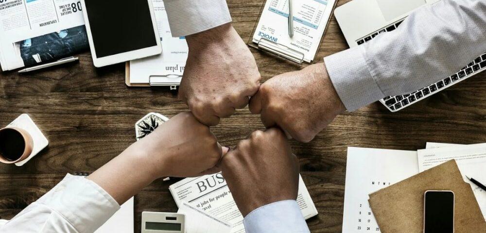 outsourcing online marketing pitfalls