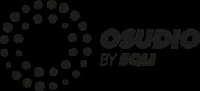 osudio by SQLI logo