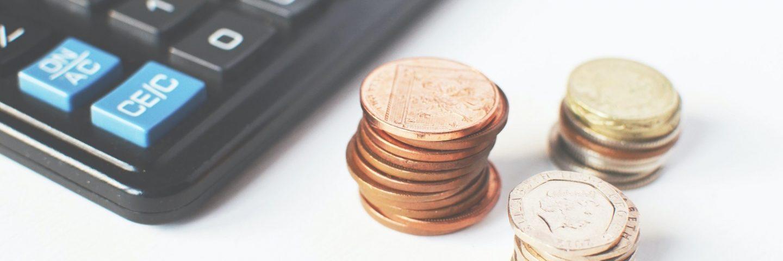 De voor- en nadelen van payroll