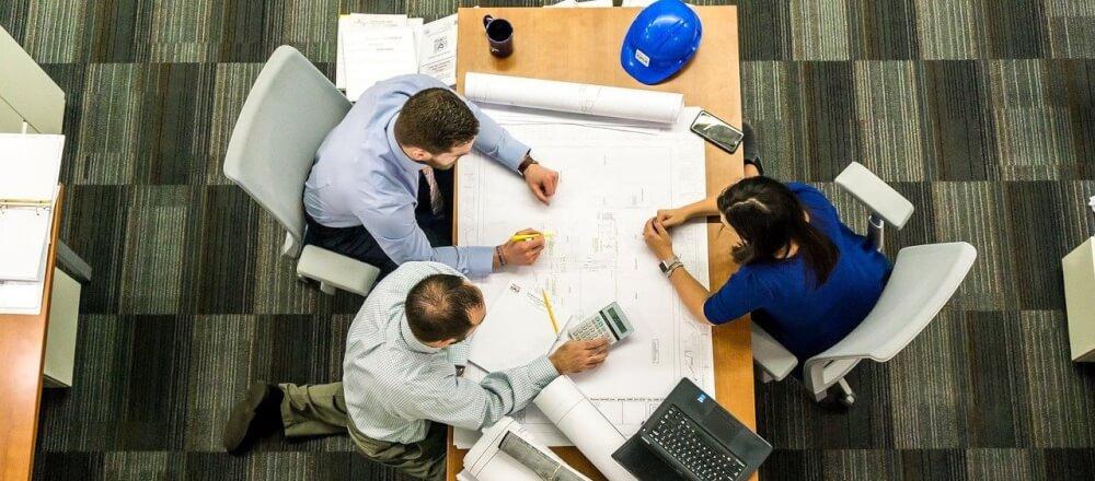 Projectmanagement-trends in 2020