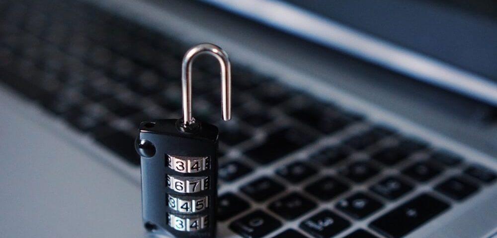 IT Security en digitale bedreigingen van 2020