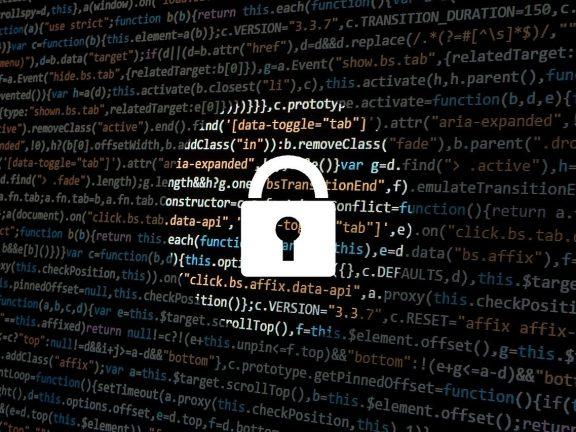 Fraudehelpdesk: forse stijging fraudemeldingen online shoppen