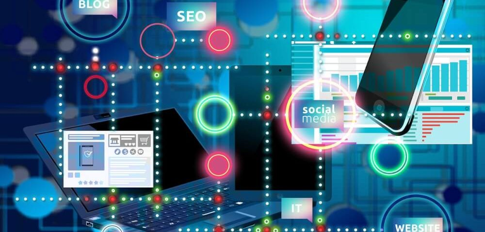 SEO influencer marketing - SEO