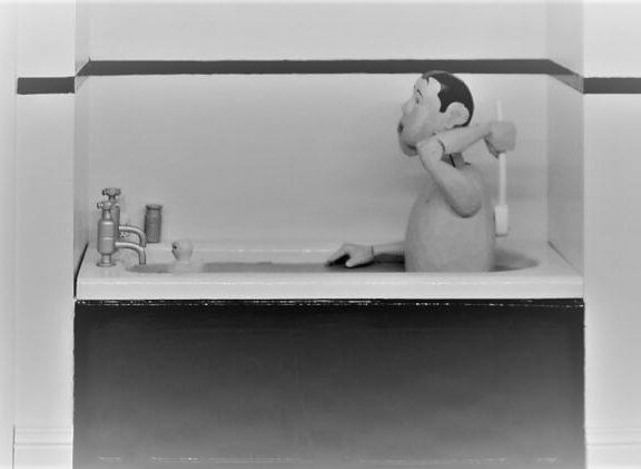 Consumententrend in de badkamer: minder plastic met shampoobars