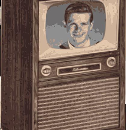 television marketing