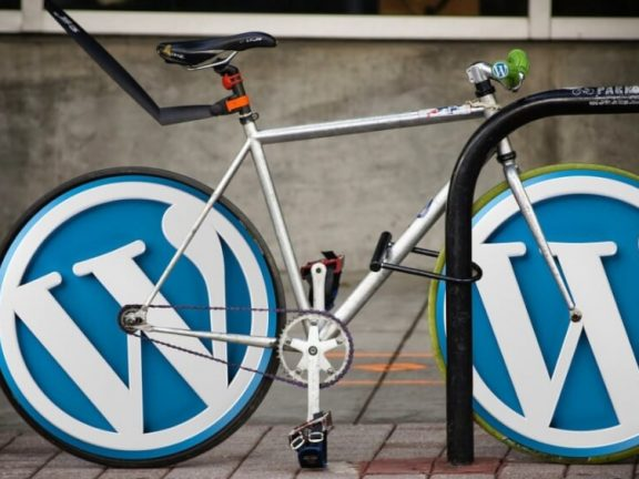 tips to increase WordPress speed