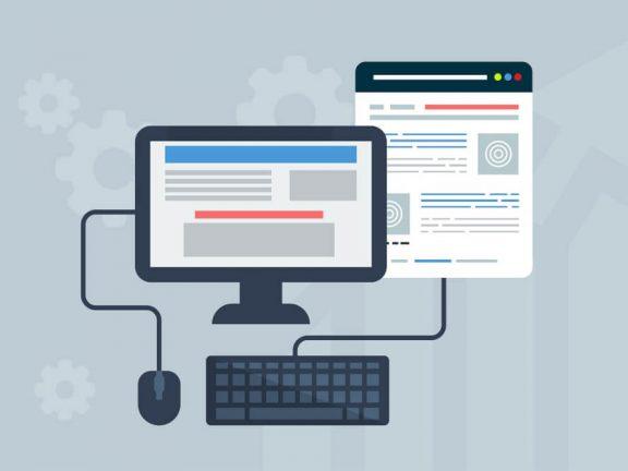 Waarom is een website voor bedrijven zo belangrijk?