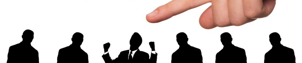 Engaging an employment agency - advantages and disadvantages
