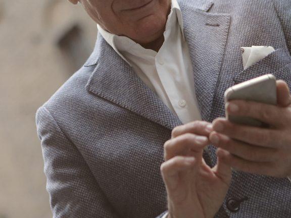 Business mobile subscription: five tips for entrepreneurs
