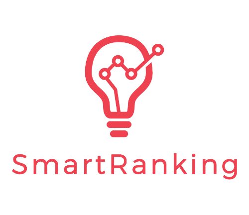 smartranking-logo