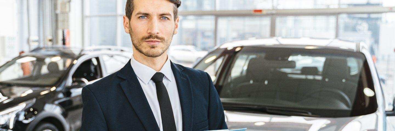 Bedrijfsauto leasen? Dit zijn de verschillende constructies