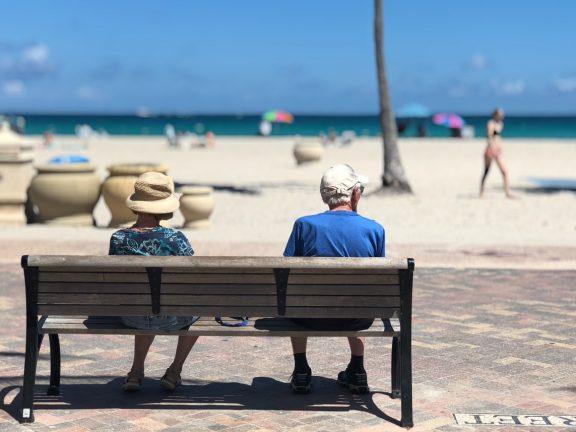 Hoe bouw ik als ondernemer pensioen op?