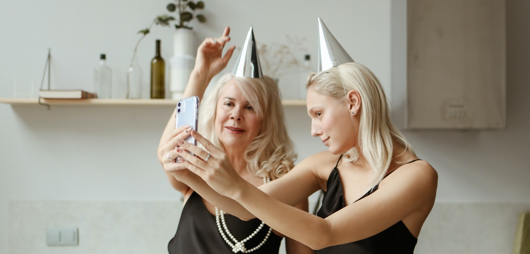 User generated content trend voor e-mail marketing